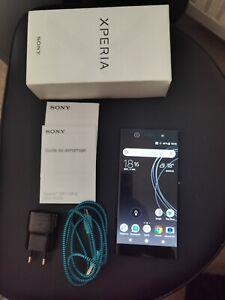 Sony Xperia Xa1 Ultra Noir G3221 32GB en Boite