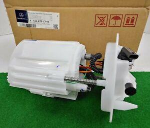Mercedes-Benz Fuel Delivery Module A1664701794 NIB!!