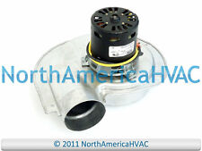 OEM ICP Heil Tempstar Fasco Furnace Inducer Motor 1085571P