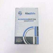 ACL Rod Bearing Set 4B8140A STD