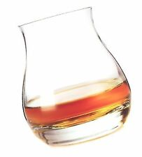 cc886d38ad8 Glencairn Crystal Canadian Whisky Glass Set of 2