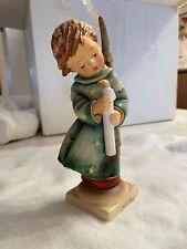 New ListingGoebel Hummel Figurine Heavenly Angel #21/0 Tmk3 Excellent Condition