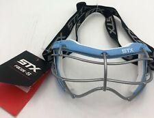 STX Lacrosse Cell 100 Youth Boys Lacrosse Armpad Renewed