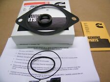 Cummins Genuine Vacuum Pump Shaft Seal Kit For 91.5-02 Dodge Ram 5.9L 5.9 Diesel