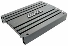 Pyramid PB618 2000 Watt 4 Channel Bridgeable Mosfet Amplifier Car Audio Amp
