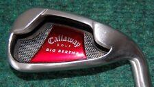 Callaway Big Bertha 6-SW Regular Graphit