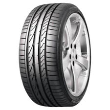 TYRE POTENZA RE050A RFT RUN FLAT * XL 255/30 R19 91Y BRIDGESTONE A74