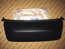 Ford Explorer Rear Bumper Tow Bracket Cover Assembly OEM New Genuine  2011-2015