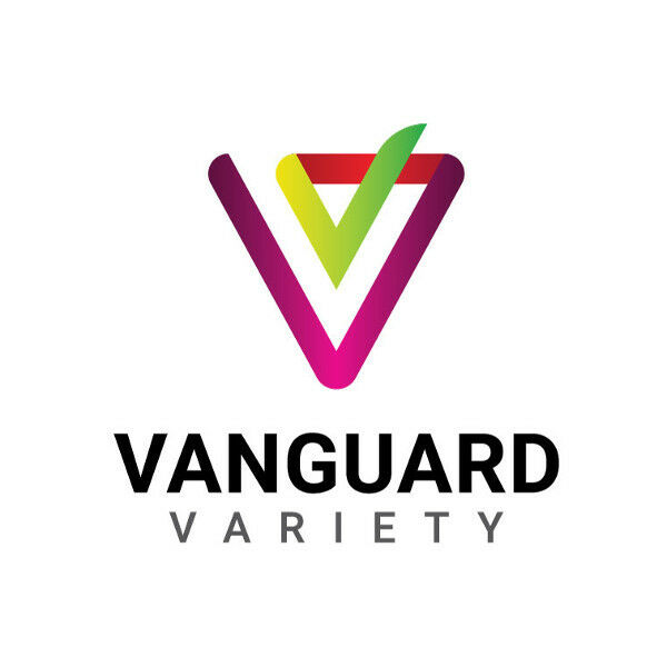 Vanguard Variety