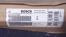 Bosch VIP-VJTXF-RMK Video Encoder Rack Mount Kit [CTOKC]