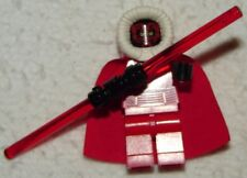 Lego Darth Maul père Noël 100% Lego