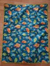 "Baby Changing Mat 31"" X 24"""