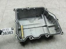 00 DEVILLE AUTOMATIC TRANSMISSION FWD 4.6L VIN Y oil pan