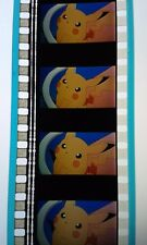 35mm POKEMON 2 FILM/MOVIE/PELLICOLA/FLAT/TRAILER/TEASER/BANDE ANIME アニメ