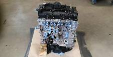 Mercedes GLC C253 Motor  200d  120kW 654920 227395
