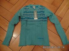 Adidas Pullover Größe 34 Neu UVP 39,90 Euro