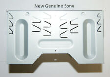 New Genuine Sony Frame Assy For model XAV-60 XAV-E60 XAV-62BT XAV-622