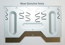 New Genuine Sony Frame Assy For model XAV-E62BT XAV-E622 XAV-E70BT XAV-70BT