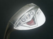 Left Hand TaylorMade ZTP TP Conforming Z Wedge 56/12 Degree Loft-Bounce
