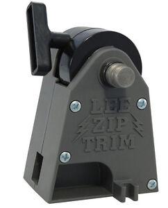 Lee Precsion  Zip Trim  Quickly Trim, Chamfer and Polish   # 90899   New!