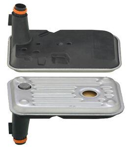 Filter Shallow Pan Fits Allison 1000 / 2000 GMC 2500HD AT1000 Internal New
