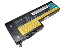 Genuine Battery IBM Lenovo ThinkPad X60 X60s X61 X61s 42T4505 42T4506 42T4632