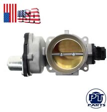 New Throttle Body Assembly For Ford Crown Victoria Mustang Expedition Navigator
