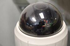 """CCTV 4"""" Dome 540TVL OpenEye camera (3)"""