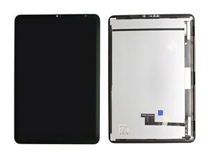 """NEW 11.0"""" TOUCH SCREEN ASSY SPACE GREY FOR APPLE IPAD PRO 11 MODEL A1980 3RD GEN"""