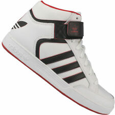 Zapatillas deportivas de hombre adidas Talla 42.5