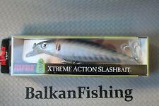 Rapala X-Rap Saltwater,SXR-14/14sm.-43gr./Color:SBSC /Xtreme Aktion Slashbait /