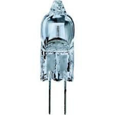 PHILIPS Ampoule halogène G4 12V 20W type 13078