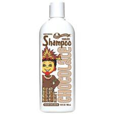 Circle of Friends Klunie's Kids Chocolate Tearless Gentle Shampoo 10 Fl Oz New