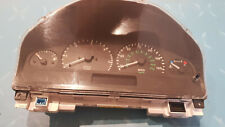 Range Rover P38 Instrument Speedo Binnacle Diesel AMR5989 AMR5988