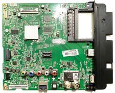 Lg 43lj594v-za Secteur PCB Carte AV Ld75m/ld75h Eax67129604 (1.0)