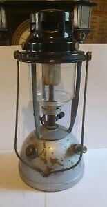Vapalux lantern  Willis And Bates M320 Paraffin Kero Oil Lamp