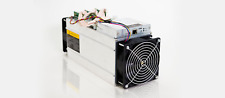 Antminer S9 13.5 TH/s Bitcoin Miner New Sealed