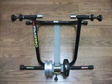 Blackburn Mag Trakstand Bicycle Trainer Stand