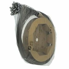 Shimano fils frein 100pcs MTB 1.6x2050mm