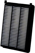 Air Filter Parts Plus AF5260