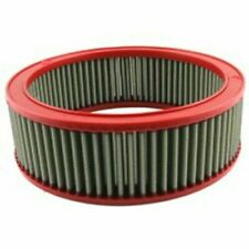Air Filter-Base Afe Filters 10-10035