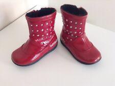 LELLI KELLY BOOTS Size UK 5 EU 21