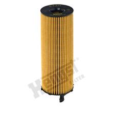 Ölfilter - Hengst Filter E73H D207