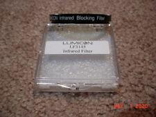 """Lumicon 2"""" Infrared (Ir) Blocking Filter"""