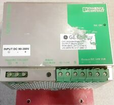 Phoenix Contact Quint Ps 100 240ac28dc17ge