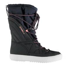 ONeill Montebella Snow Boots Ladies UK 5 US 7.5 EUR 38 REF 6084