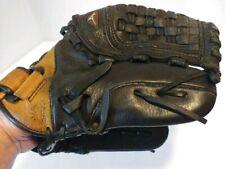 "Mizuno Baseball Glove GSP 1204 12"" Baseball Softball Glove Right Hand Throw"