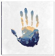 GOD OF WAR (180G VINYL 2LP) - OST/SOUNDTRACK ,BEAR MCCREARY  2 VINYL LP NEU