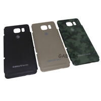 Rear Battery Housing Back Door Cover Case For Samsung Galaxy S7 Active S8 Active