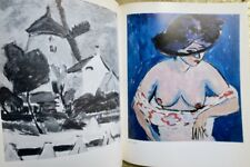 Le fauvisme français et les débuts de l'Expressionnisme allemand